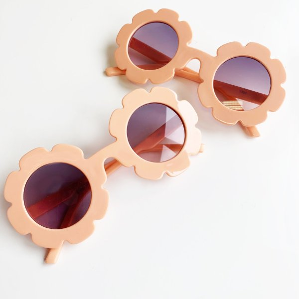 Sonnebrille_kinder_blume