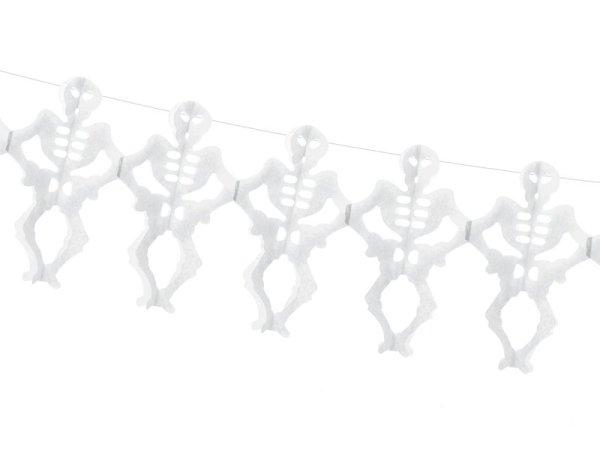 Skelett_Girlande_Halloween2