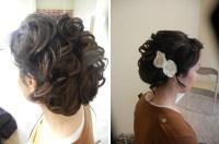 wedding hair chicago wedding hair in chicago chicago bri ...