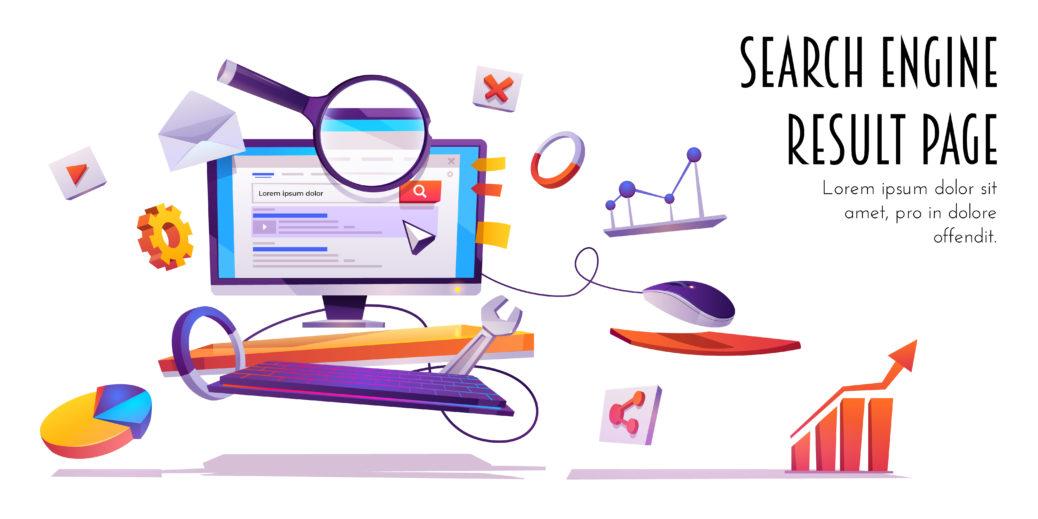 Consulente SEO freelance gratuito @seopuglia