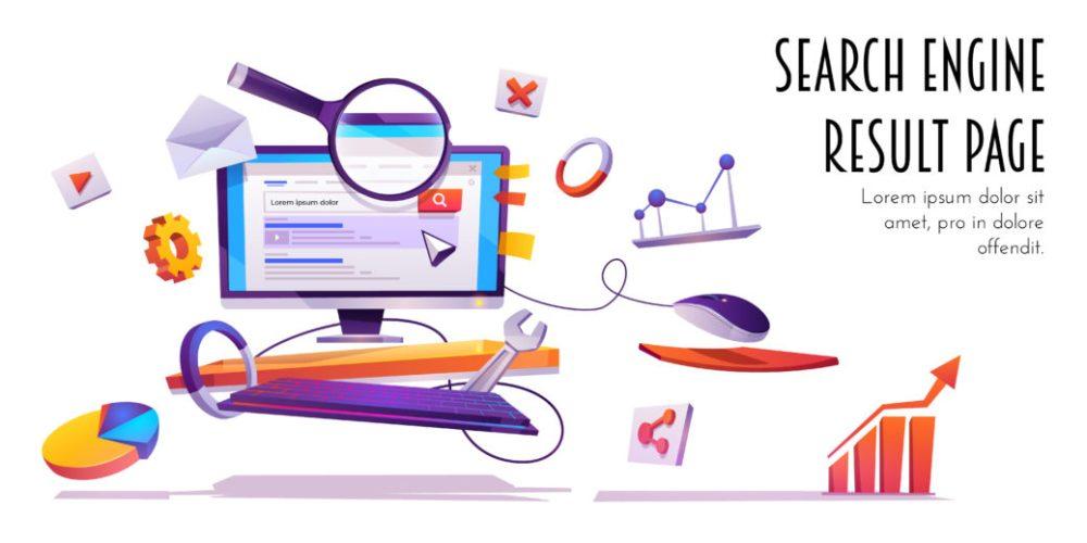 Consulenza SEO gratuita freelance @seopuglia