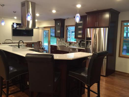 kitchen remodeling downers grove dienberg seating