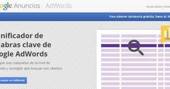 ¿Dónde buscar palabras clave valiosas para el posicionamiento web en Google?