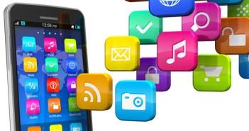 Porque tener una aplicación móvil para tu empresa