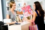 ¿Qué responderle al cliente cuando nos dice: es muy caro?