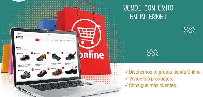Tiendas Online en Chiclayo