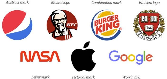 Tips para Diseñar el Logo