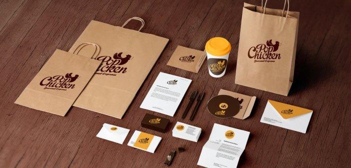 branding chiclayo