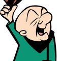 Are You Old Enough To Remember Mr. Magoo?…How About His First Name?