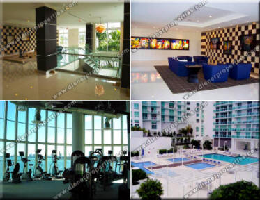 1800 Club condos for Sale 1800 Club condos for Rent 1800