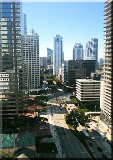 Brickell Avenue Miami Condos For Sale Rentals