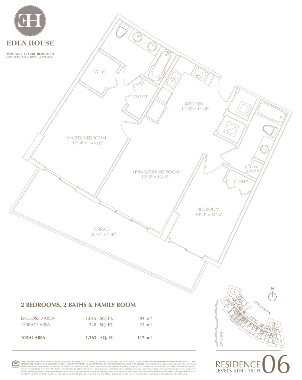 House Floor Plan Templates Blank Sketch Coloring Page