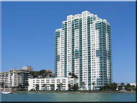 The Floridian Miami Beach Condos For Sale Rent Floor Plans