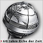 200509221203