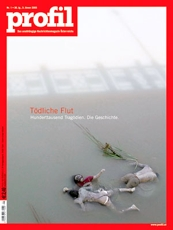 Nw1 Gen Slideshows Profil Cover 2005  1
