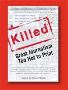 killed_too_hot_to_print