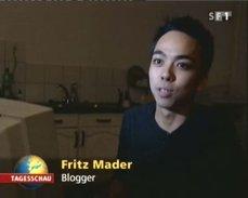 Sfdrsblogger1-2