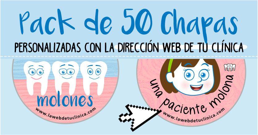 pack50-chapas-dientes-molones-pacientes2