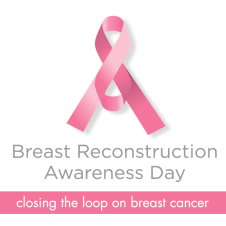 BRA day logo
