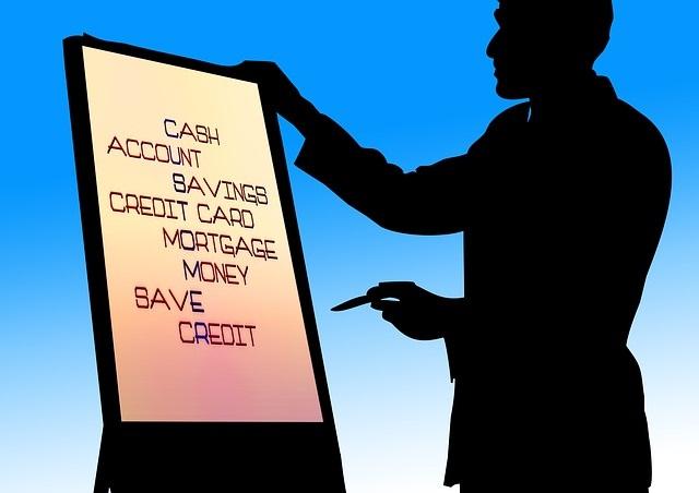 kredietwaardigheid plaatje