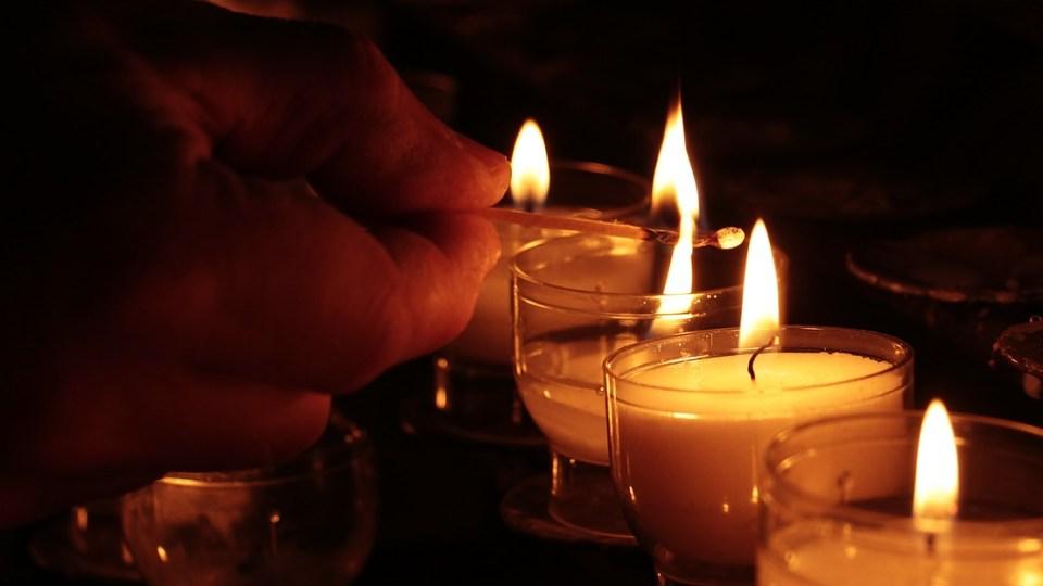 warm-persoonlijk-afscheid-crematorium-utrecht
