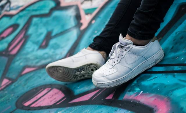schoenentrends voorjaar 2020