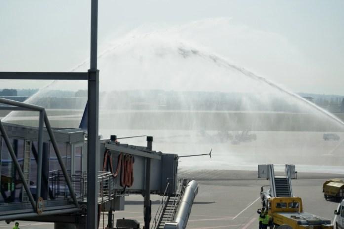 Alitalia_Stuttgart.jpg