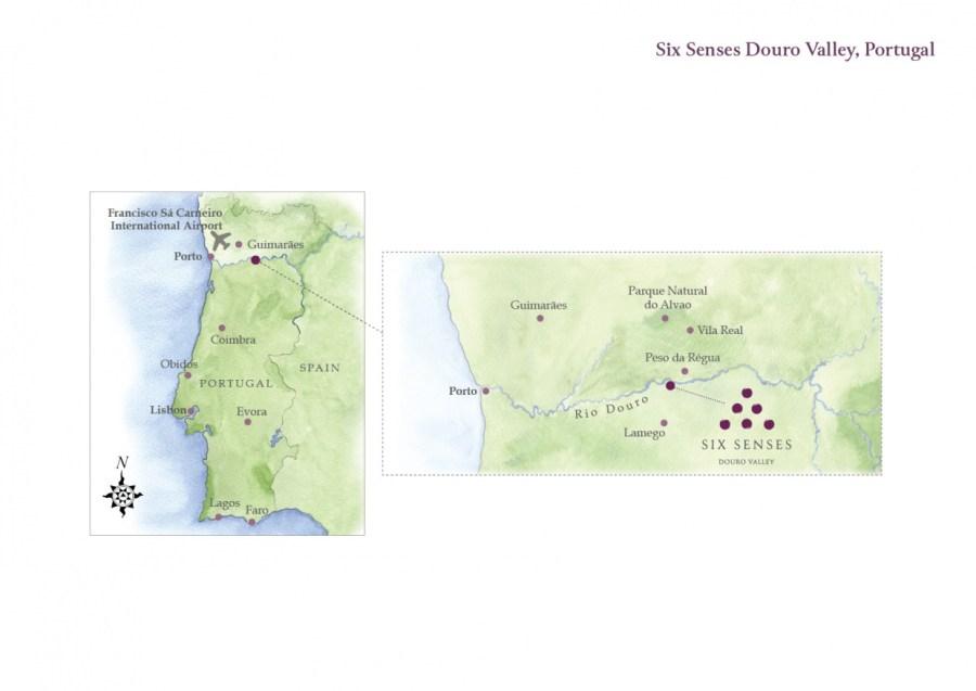SSDV_Location_Map_[6015-LARGE]