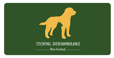 Stichting Dierenambulance West-Friesland