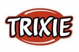 Trixie activity snuffelmat assorti 50X34 CM