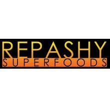 Repashy Superfoods