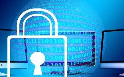 Privacy wetgeving m.i.v. 25-05-2018