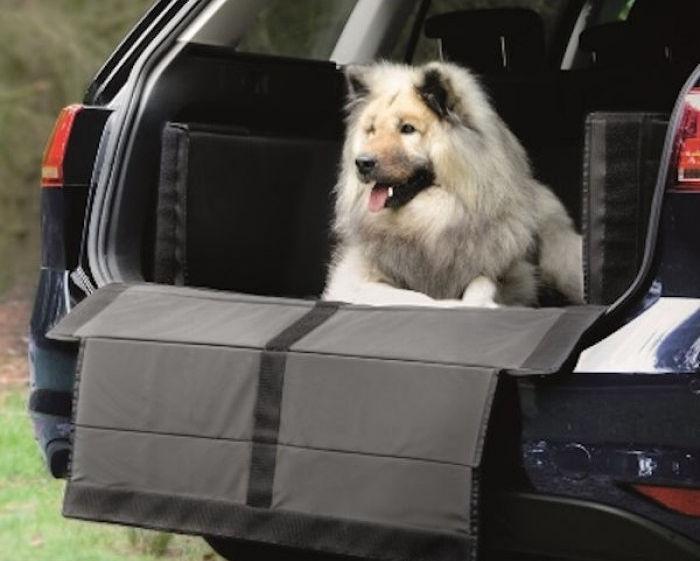auto kofferbakbeschermer  DierenShopnl