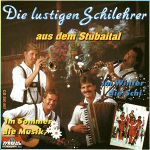 im_sommer_die_musik_im_winter_die_schi