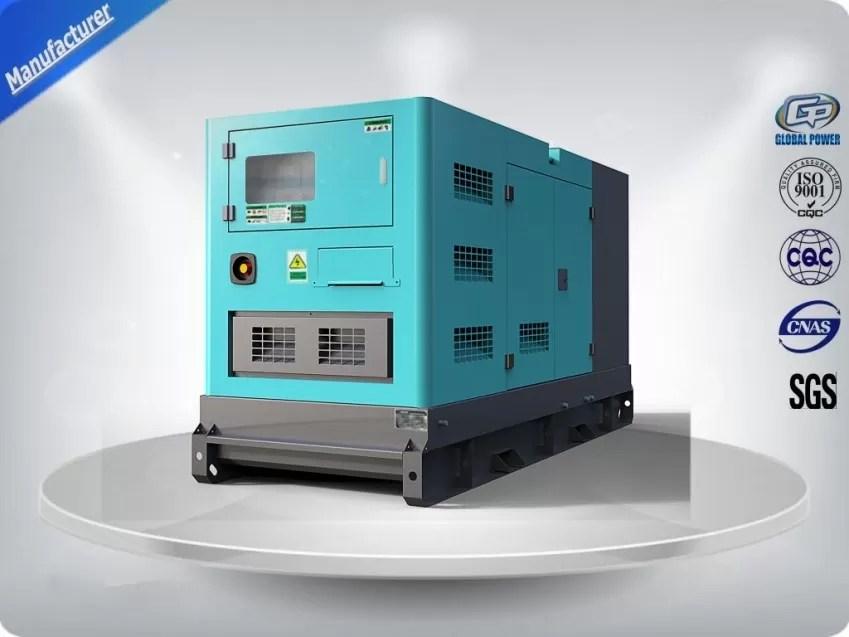 Stamford Generator Wiring Diagram Further Stamford Generator Wiring