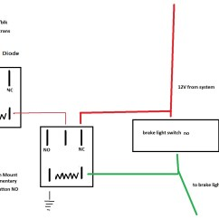 700r4 Converter Lockup Wiring Diagram 2007 Chrysler Aspen Fuse Lock Up Th400 Transmission
