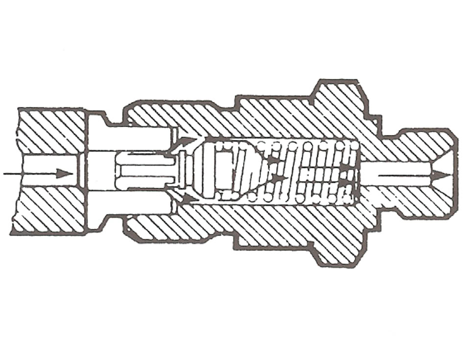 Dt466 Sel Engine Diagram B18C Engine Diagram Wiring