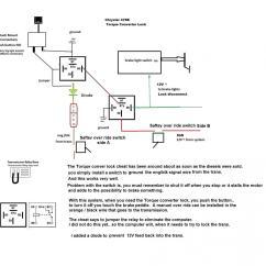 47re Wiring Diagram Heating Diagrams S Plan 47rh Lockup Library