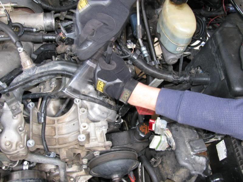 Switch Wiring Diagram On 2007 Chevy Silverado Coolant Sensor Location