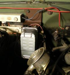 another fuel filter problem filter jpg  [ 1349 x 1012 Pixel ]