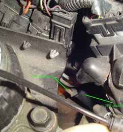 6 5 lift pump rewire  [ 1024 x 768 Pixel ]