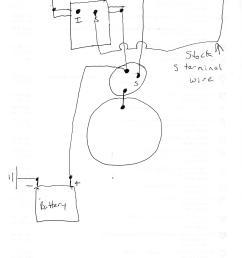 wiring diagram 1995 chevy diesel starters wiring library6 5 diesel blow starters solenoids img jpg [ 1522 x 1968 Pixel ]
