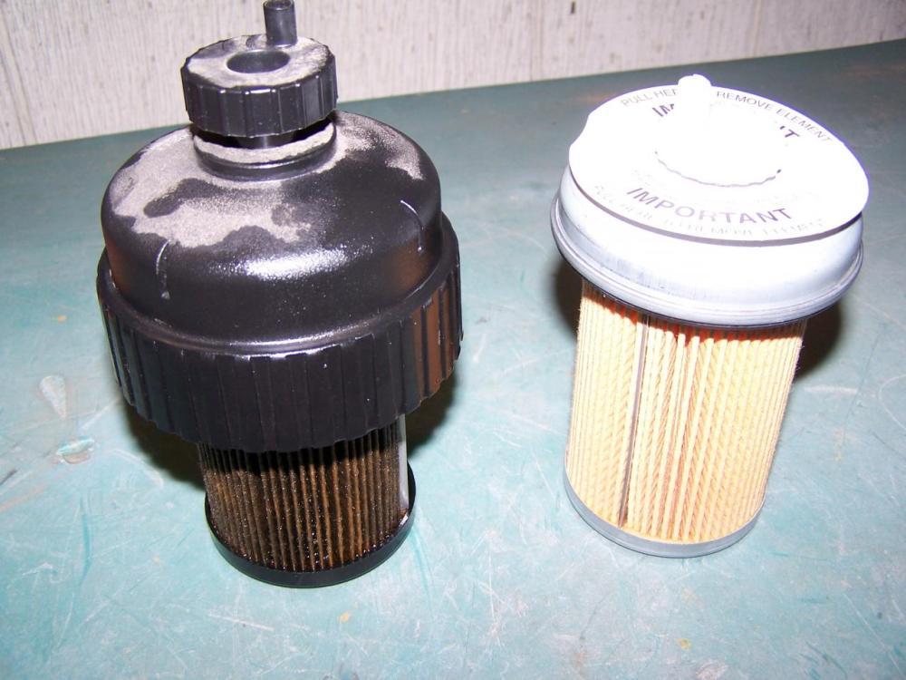 medium resolution of 6 5 turbo diesel fuel filter housing schematic diagramchevy 6 5 turbo diesel fuel filter housing