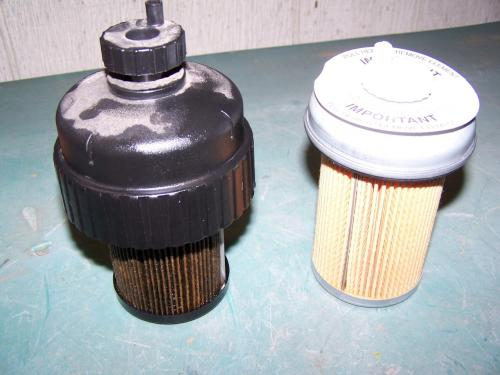 small resolution of 6 5 turbo diesel fuel filter housing schematic diagramchevy 6 5 turbo diesel fuel filter housing