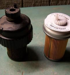 94fuelfilters 001 jpg fuel filter diff  [ 1443 x 1082 Pixel ]