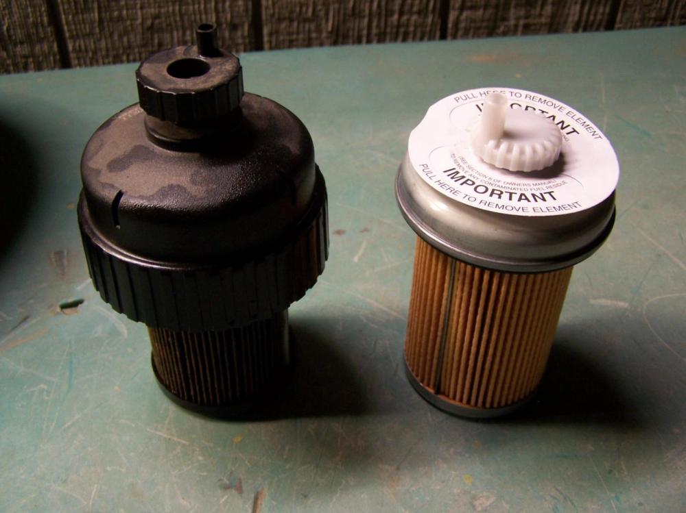 medium resolution of 94fuelfilters 001 jpg fuel filter diff