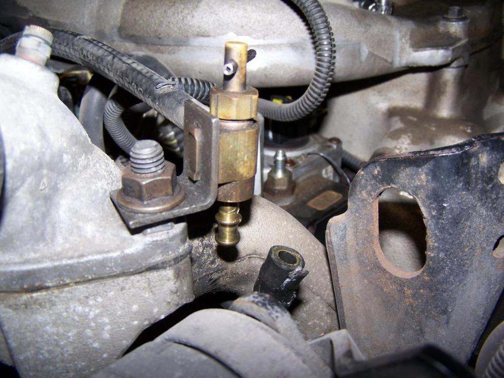 medium resolution of 94c3500 006 jpg fuel filter diff