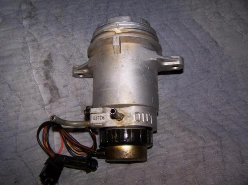 small resolution of filterhousing 007 jpg fuel filter diff filterhousing 006 jpg