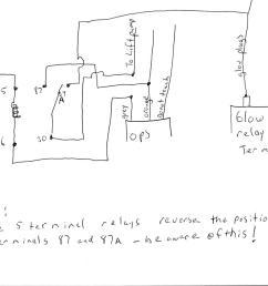 6 5l gm battery diagram wiring diagram will be a thing u2022 rh exploreandmore co uk [ 1775 x 1367 Pixel ]