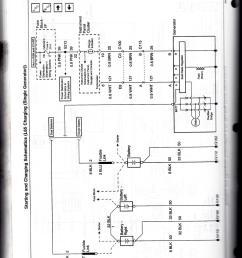 2000 6 5 wiring help needed dt360 swap p0231 jpg [ 991 x 1332 Pixel ]
